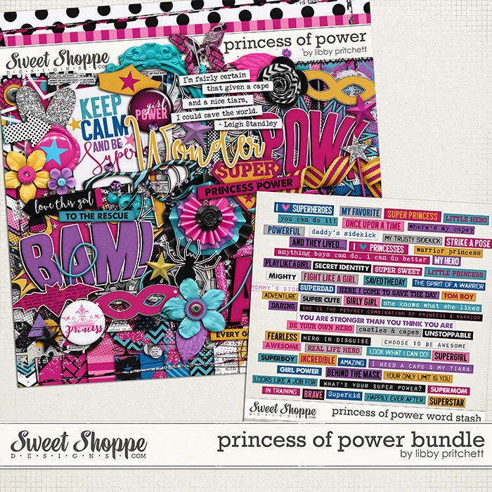 http://www.sweetshoppedesigns.com/sweetshoppe/product.php?productid=31985&cat=774&page=3