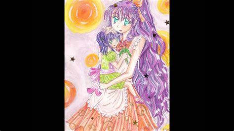 anime drawings      years  youtube