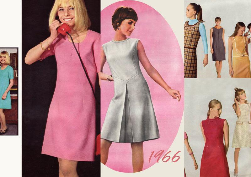 robes mariage mode annee 60. Black Bedroom Furniture Sets. Home Design Ideas