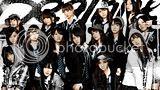 AKB48 Sexy Wallpaper HD