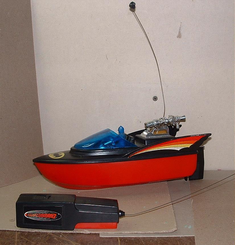 ahibatboatbatman_ahibatboat2