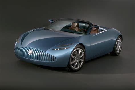 wallpaper buick bengal concept buick classic cars