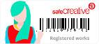 Safe Creative #1103120356602
