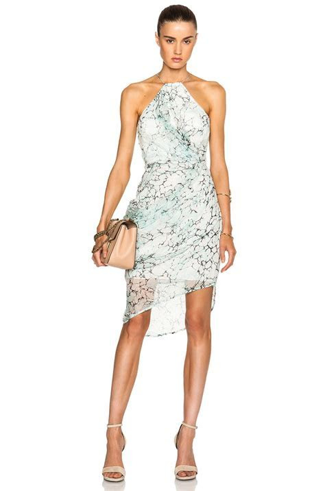 Style Tip: 20 Pretty Dresses To Wear To A Summer Wedding