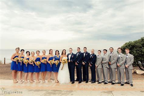 Point Vicente Interpretive Center Wedding   Emily   Alex