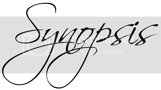 photo Synopsis_zpshy1vcpnk.png