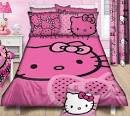 Hello Kitty Queen Bed Set Dcfoaxjl | Lets Dive!
