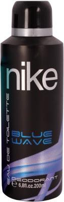 http://dl.flipkart.com/dl/nike-blue-wave-deodorant-spray-200-ml/p/itmdthspzqvaefyd?pid=DEOD8AZ7GBDQCHBJ&affid=Sunil41si