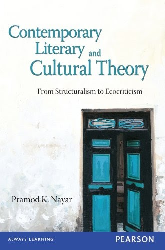 Blackridgepool v960ebook free pdf contemporary literary and ebook free pdf contemporary literary and cultural theory from structuralism to ecocriticism by pramod k nayar fandeluxe Image collections