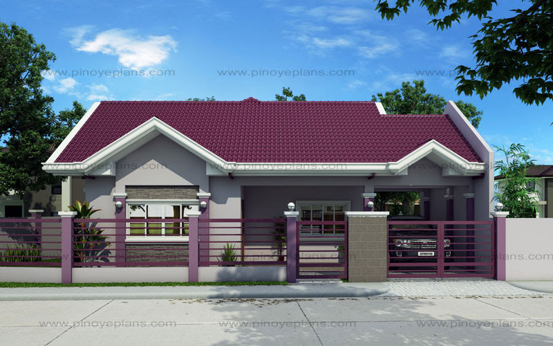 Gate Designs For Homes Philippines