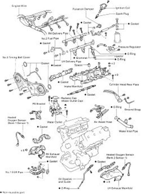 | Repair Guides | Engine Mechanical | Intake Manifold