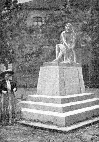 Fichier:Clotilde Roch Monumento a Serveto.jpg