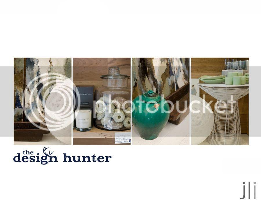 design hunter photo blog-6_zps02326379.jpg