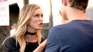Vanderpump Rules Season 6 : It's Not About The Pasta