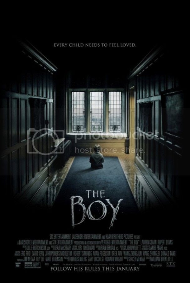 photo the-boy-2015-horror-film-poster_zpsug3psyor.jpg