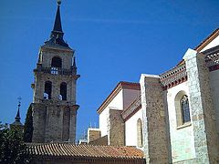 Catedral de Alcalá.JPG