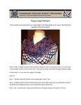 Inspired Crochet. may 2013