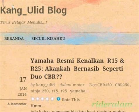 serunya posting artikel bareng  member jatimotoblog