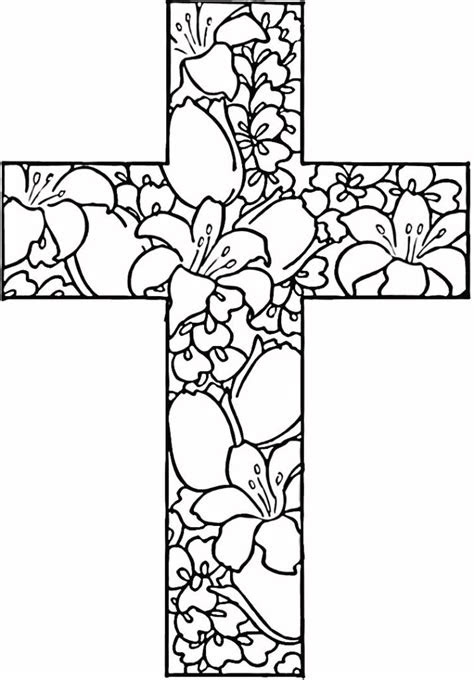 coloring pages   printable color pages
