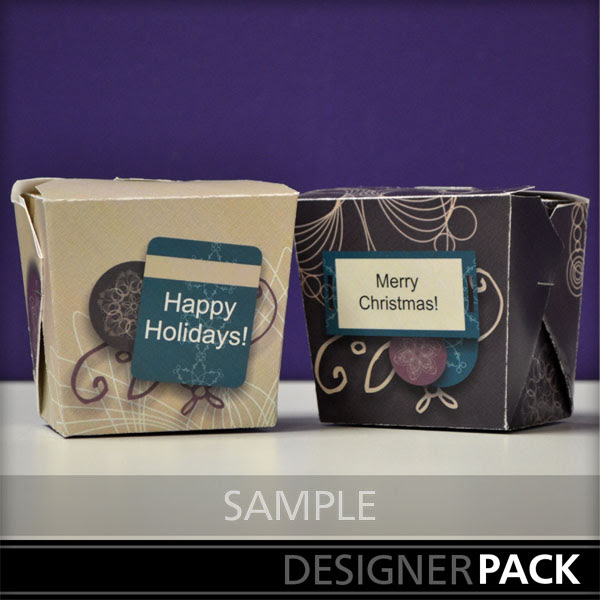 http://www.mymemories.com/store/share_the_memories_kit_2
