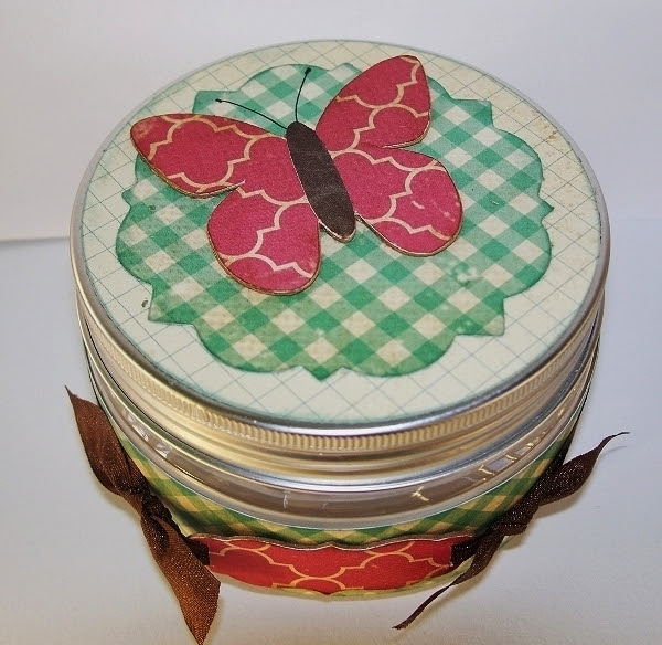 butterfly jar02