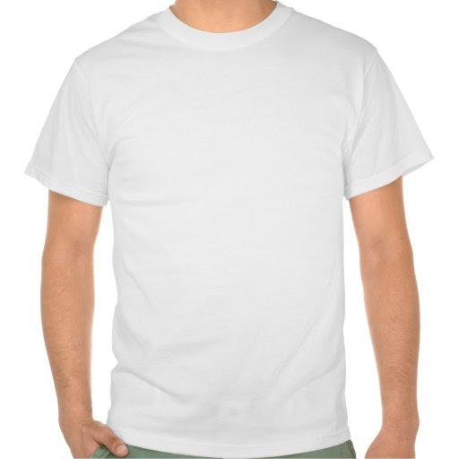 Headless Alien Rainbow Corpse T-Shirt