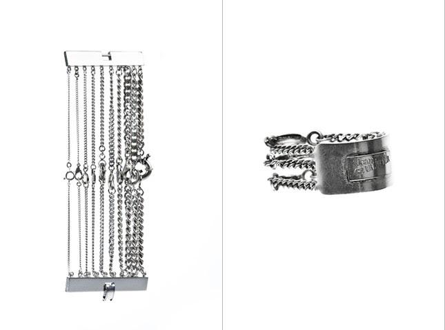 5a jewellery