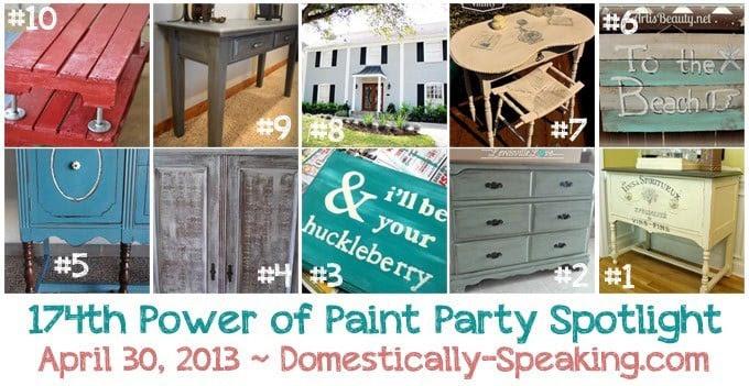 paint, party, features, spotlight, furniture