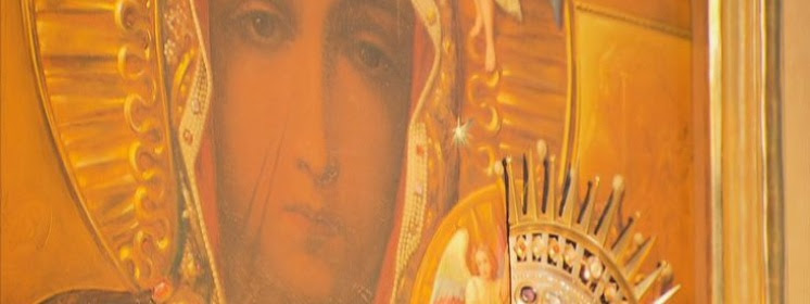 Cudowne łzy Matki Bożej w Lublinie. Znak dla Polski