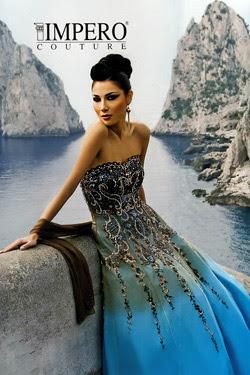 Desislava Pancheva: One successful Bulgarian Model in Milan