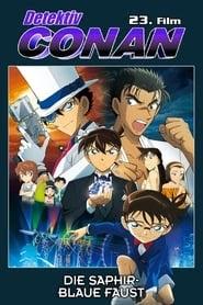 Detektiv Conan Stream Deutsch