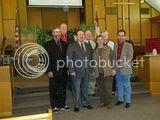 Highland Church of God
