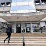 Impôts - Pourquoi les finances publiques sont en grève ce lundi 16 septembre