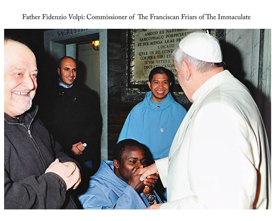 http://airmaria.com/wp-content/uploads/2013/12/web-Father-Fidenzio-Volpi-03.jpg