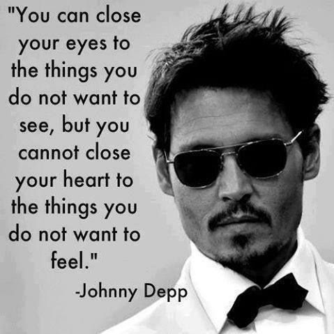 5 Top Movie Quotes Vol 4 World By Quotes