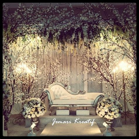 contemporary Wedding stage   Google Search   Sofitel Stage