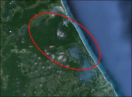 Location of Ma'nalaa'ru