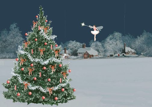 interactive christmas cards animated chrismast cards ideas