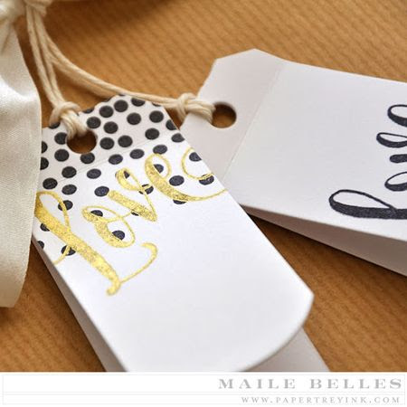 http://mailebelles.blogspot.com/2015/10/folded-tags-dies-day-4.html