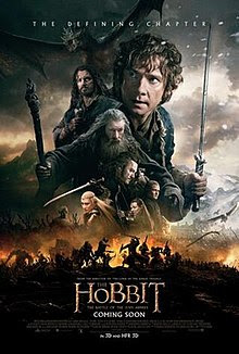 220px-The_Hobbit_-_The_Battle_of_the_Fiv