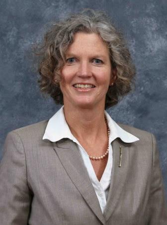 Lynn Broaddus 2015