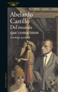 megustaleer - Del mundo que conocimos - Abelardo Castillo