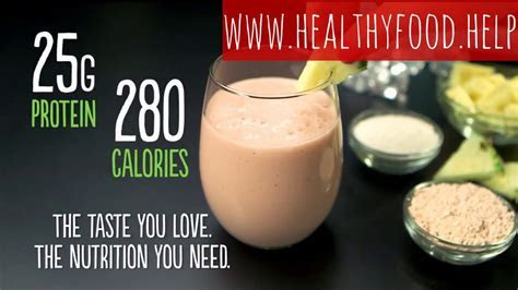 herbalife cookies and cream shake recipes   Deporecipe.co