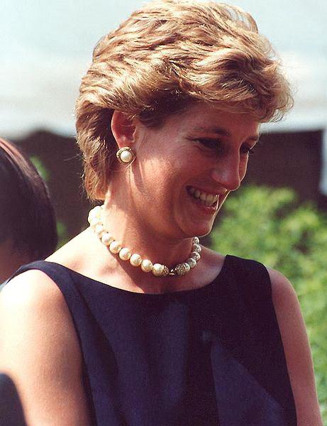 Diana, Princess of Wales.jpg