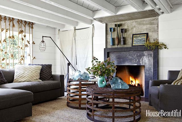 http://3.bp.blogspot.com/-bU3ayVZJzTc/UBujmc7wYCI/AAAAAAAAUBg/SKPgfYEFsJs/s1600/beach_industrial-baskets-coffee-table-metal-fireplace-0712-dempster12-xl.jpg