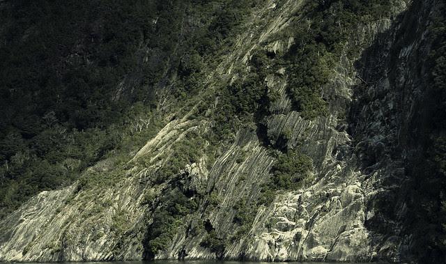 Angled_Rock