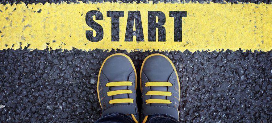 Se Puede Ser Emprendedor Mientras Continúo En El Trabajo Por Cuenta