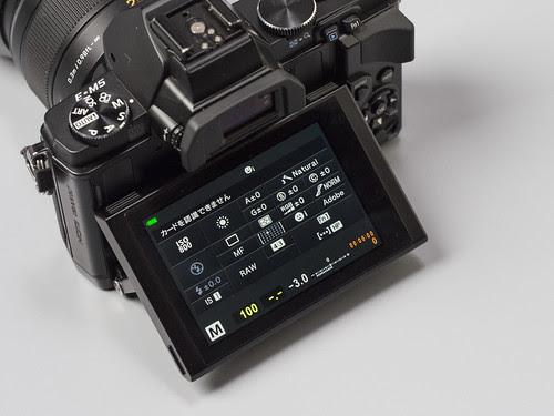 カメラ-7