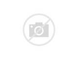 New York Itinerary Images