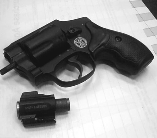 http://lonelymachines.org/guns/340/340_2_pc.jpg